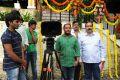 BR Talkies Production No.1 Movie Opening Stills