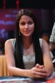 Actress Lavanya Tripathi @ Brahman Audio Launch Stills
