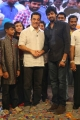 Kamal Hassan, Naveen Chandra @ Brahman Audio Launch Stills