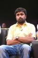 Actor M.Sasikumar @ Brahman Audio Launch Stills