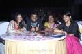 Brahman Audio Launch Stills