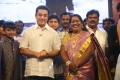 Kamal, Chinna Ponnu @ Brahman Audio Launch Stills