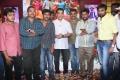 Brahman Movie Audio Launch Stills