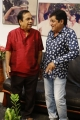 Brahmanandam & Ali launched Guna 369 Movie Song Photos