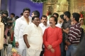 Brahmanandam Son Gautam Jyotsna Wedding Reception Photos