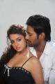 Varun Sandesh Asmitha Sood Photos