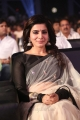 Samantha @ Brahmotsavam Audio Release Function Photos