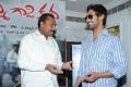 Bramhi Gadi Katha Movie Pressmeet Stills