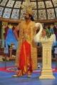 Actor Jagapathi Babu in Brammanda Nayagan Movie Stills