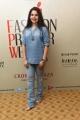 Actress Maheshwari @ Brand Avatar Fashion Premier Week Day 3 Stills