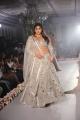 Actress Namitha @ Brand Avatar Fashion Premier Week Day 3 Stills