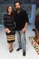 Simran with husband Deepak Bagga @ Brand Avatar Fashion Premier Week Day 3 Stills