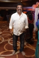 VTV Ganesh @ Brand Avatar Fashion Premier Week Day 3 Stills