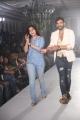 Maheswari, Arun Vijay @ Brand Avatar Fashion Premier Week Day 3 Stills