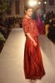 Brand Avatar Fashion Premier Week Day 3 Stills