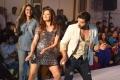 Maheshwari, Arun Vijay @ Brand Avatar Fashion Premier Week Day 3 Stills