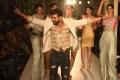 Arun Vijay @ Brand Avatar Fashion Premier Week Day 3 Stills