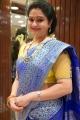 Actress Raasi @ Brand Mandir Wedding Saree Collection Launch Photos