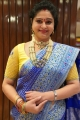 Actress Raasi @ Brand Mandir Wedding Saree Collection Launch Photos