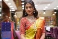 Actress Payal Rajput @ Brand Mandir Wedding Saree Collection Launch Photos