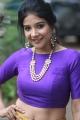 Actress Sakshi Agarwal @ BRICS Film Festival Inauguration Stills