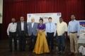 BRICS Film Festival Inauguration Stills