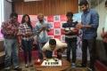 Brindavanam Audio Launch at Suryan FM Stills