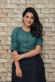 Brochevarevarura Movie Actress Niveda Thomas Interview Pics
