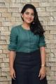 Brochevarevarura Movie Actress Nivetha Thomas Interview Pics