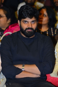 Sree Vishnu @ Brochevarevarura Pre Release Event Stills