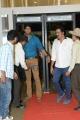Allari Naresh, Raja Ravindra @ Brother of Bommali Audio Launch Stills