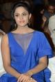Actress Karthika Nair @ Brother of Bommali Audio Launch Stills