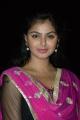 Actress Monal Gajjar @ Brother of Bommali Movie Audio Launch Stills