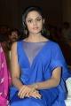 Actress Karthika Nair @ Brother of Bommali Movie Audio Launch Stills