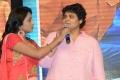 Nandini Reddy @ Brother of Bommali Movie Audio Launch Stills