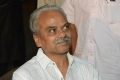 LB Sriram @ Brother of Bommali Movie Audio Launch Stills