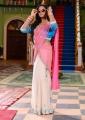 Actress Karthika Nair in Brother of Bommali Movie Latest Stills