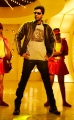 Actor Allari Naresh in Brother of Bommali Movie Latest Stills