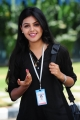 Actress Monal Gajjar in Brother of Bommali Movie Latest Stills