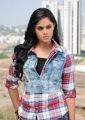Actress Karthika Nair in Brother of Bommali Movie Latest Stills