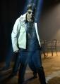 Actor Allari Naresh in Brother of Bommali Movie Latest Stills