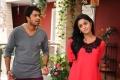 Allari Naresh, Karthika Nair in Brother of Bommali Movie Latest Stills