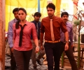 Allari Naresh, Karthika Nair in Brother of Bommali Movie Latest Stills