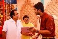 Brahmanandam, Allari Naresh in Brother of Bommali Movie Latest Stills