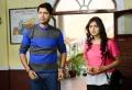 Allari Naresh, Monal Gajjar in Brother of Bommali Movie Latest Stills