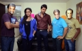 Brother Of Bommali New Movie Photos