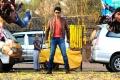 Actor Allari Naresh At Brother Of Bommali New Movie Photos