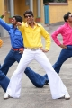 Actor Allari Naresh in Brother of Bommali Telugu Movie Stills
