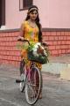 Actress Monal Gajjar in Brother of Bommali Telugu Movie Stills