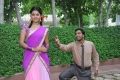 Monal Gajjar, Allari Naresh in Brother of Bommali Movie Stills